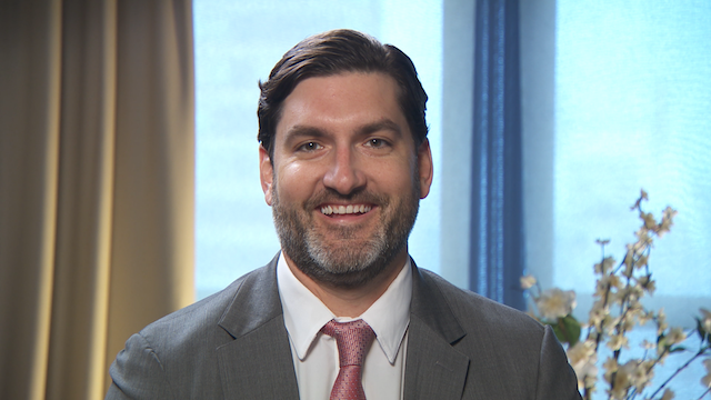 Should We Use PRP for Hair Loss? Terrence Keaney, MD on Ask an Expert