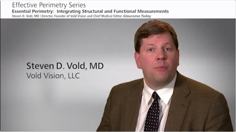 Session IV - Integrating Structural and Functional Measurements - Part 1