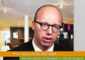 Rayner T-<i>flex</i>&reg; Aspheric Toric IOL Affords Predictable Management of High Astigmatism