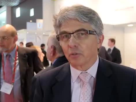 Rayner's Recently Acquired Ophteis OVD Range and What This Means for Cataract Surgery