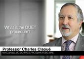 The Sulco<i>flex</i> Duet Procedure - Indications and Novel Benefits