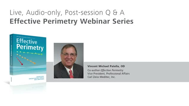 Session IV - Integrating Structural and Functional Measurements - Part 3
