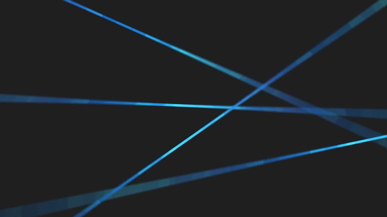 Eyetube.net : FLACS: Iris Damage