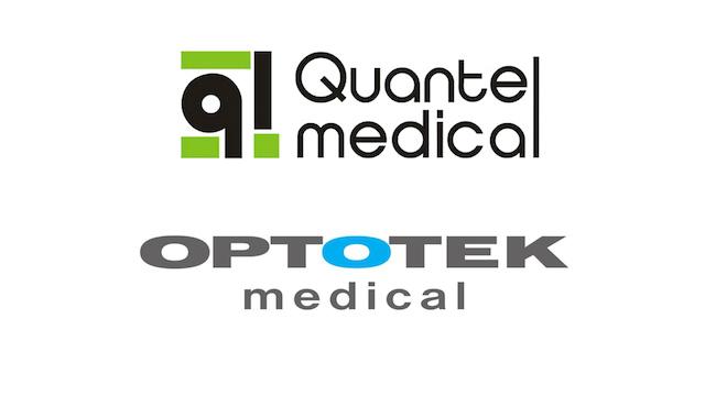 Quantel Medical Acquires Optotek Medical – Eyewire News