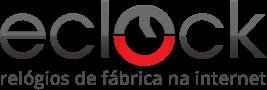 desenho_logo