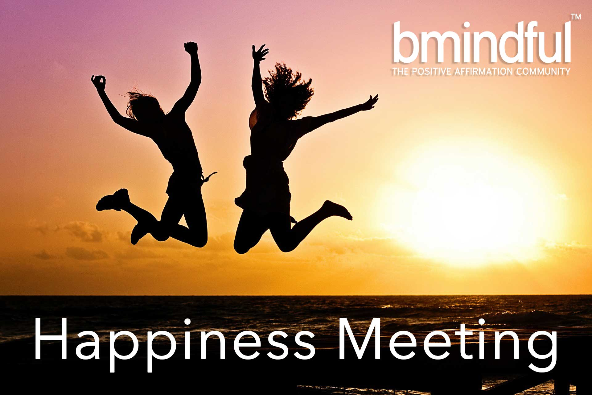 happiness-meeting-sample2.jpg (1920×1280)
