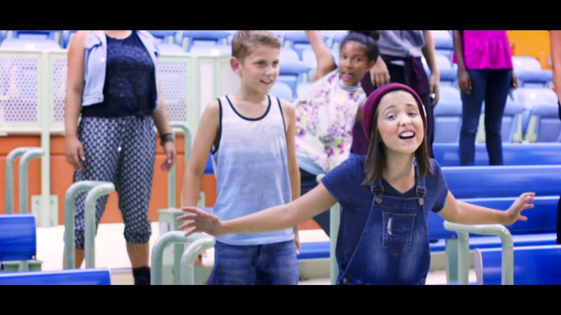 Home - Bethel Music Kids