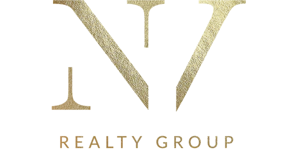 NV Realty Group