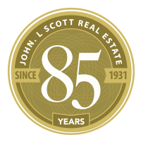 John L. Scott 85 Years - Agent Access