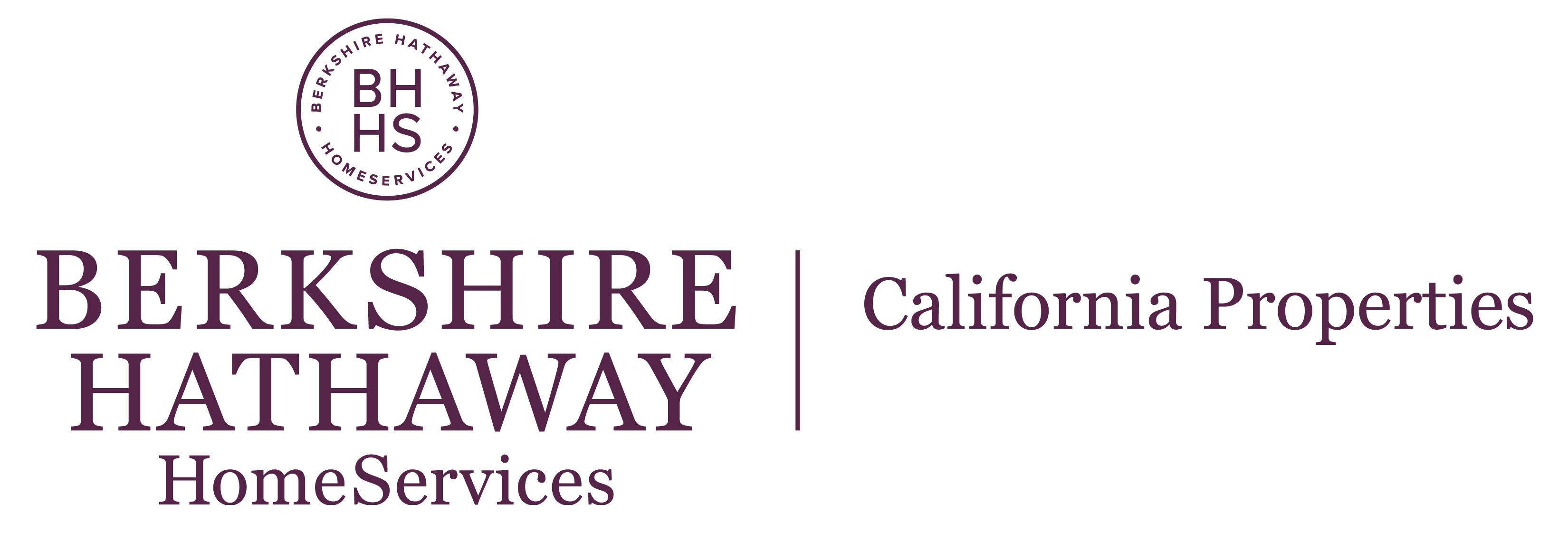 John Fitzpatrick Of Whittier Berkshire Hathaway Homeservices California Properties