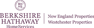 Berkshire Hathaway HomeServices New England & Westchester Properties