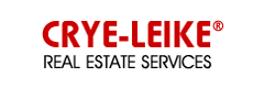 Crye-Leike, Real Estate Services