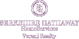 Berkshire Hathaway | Verani Realty - Home Services