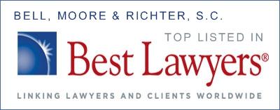 Best-Lawyers.jpeg