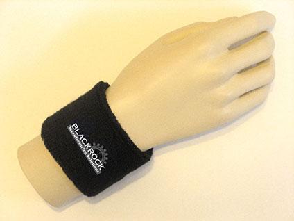 FREE Wristband...