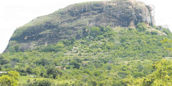 Nzambani