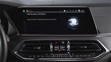 2021 BMW Summer Technology Updates<br />
