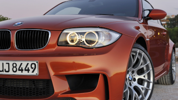 World Premieres set for BMW 6 Series Convertible, All-New<br /> BMW 1 Series M Coupe, and Updated 1 Series Models in Detroit<br />