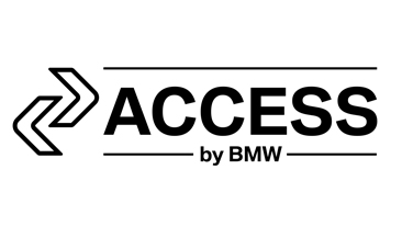 """BMW Financial Services Announces New Membership Tier, Program and Pricing Updates for """"Access by BMW"""" Vehicle Subscription Service"""