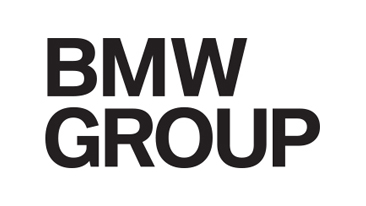 BMW Group at the North American International Auto Show