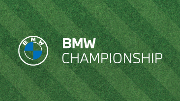 2020 BMW Championship Raises $800,000 for Evans Scholars Foundation. <br />