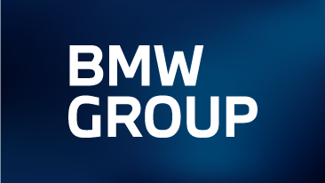 BMW i Ventures Makes Investment in Yellowbrick Data, Inc.