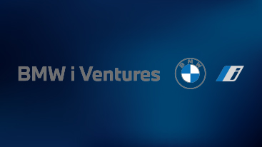 BMW i Ventures Invests in Motorway, a UK-based Used Car Marketplace.<br />