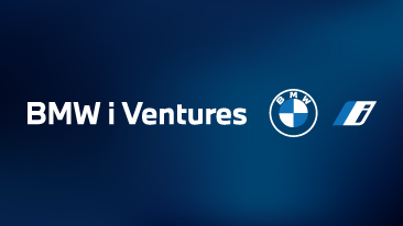 BMW i Ventures Announces New $300 Million Venture Capital Fund to Further Invest in Sustainability, Transportation, Manufacturing and Supply Chain.<br />
