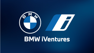 BMW i Ventures Invests in Plus One Robotics to Automate Supply Chain and Logistics.   <br />