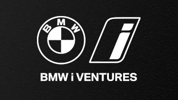 BMW i Ventures Announces Investment in AutoFi.
