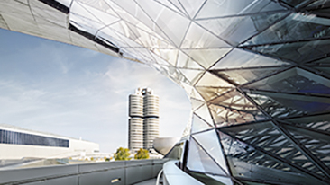 BMW Group confirms outlook for 2020 – significantly improved performance in third quarter