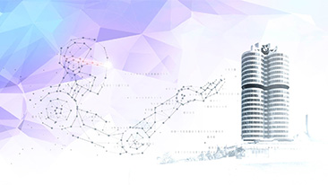 Seven principles for AI: BMW Group sets out code of ethics for the use of artificial intelligence.
