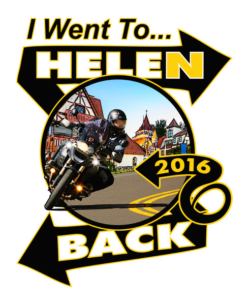 I Went to HeleN Back Logo Layout 2016 300dpi.jpg