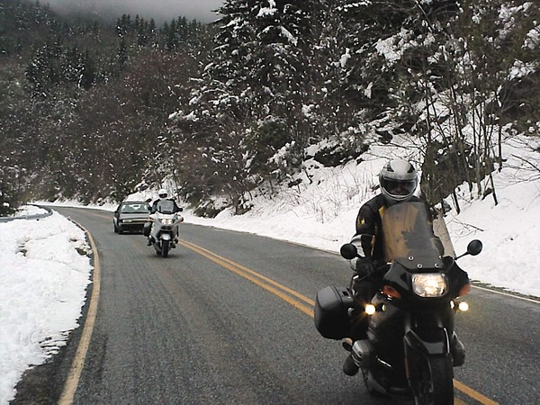 Riders in Snow.jpg