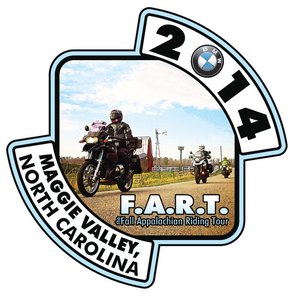 FART III Badge 2014 JPG.jpg