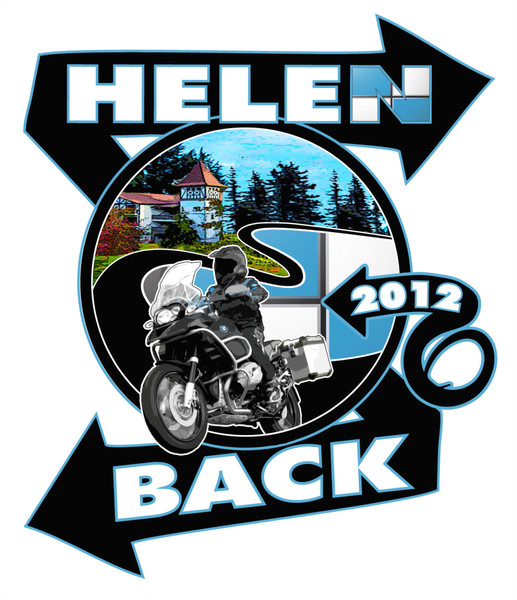 HeleN Back Logo Layout 2012 Adjusted PROOFv2.jpg