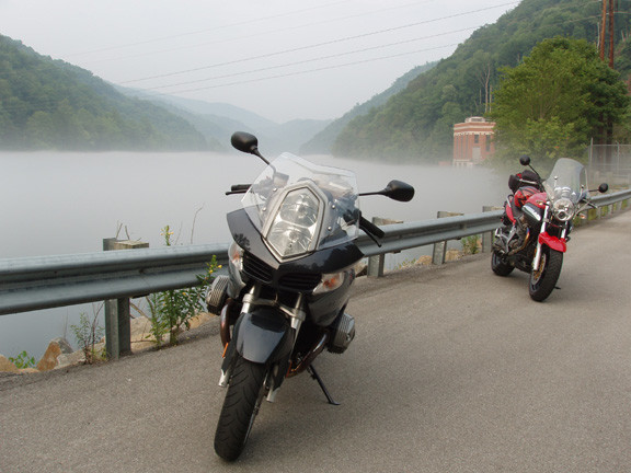 Cheoah Lake Fog bike shotSm.jpg