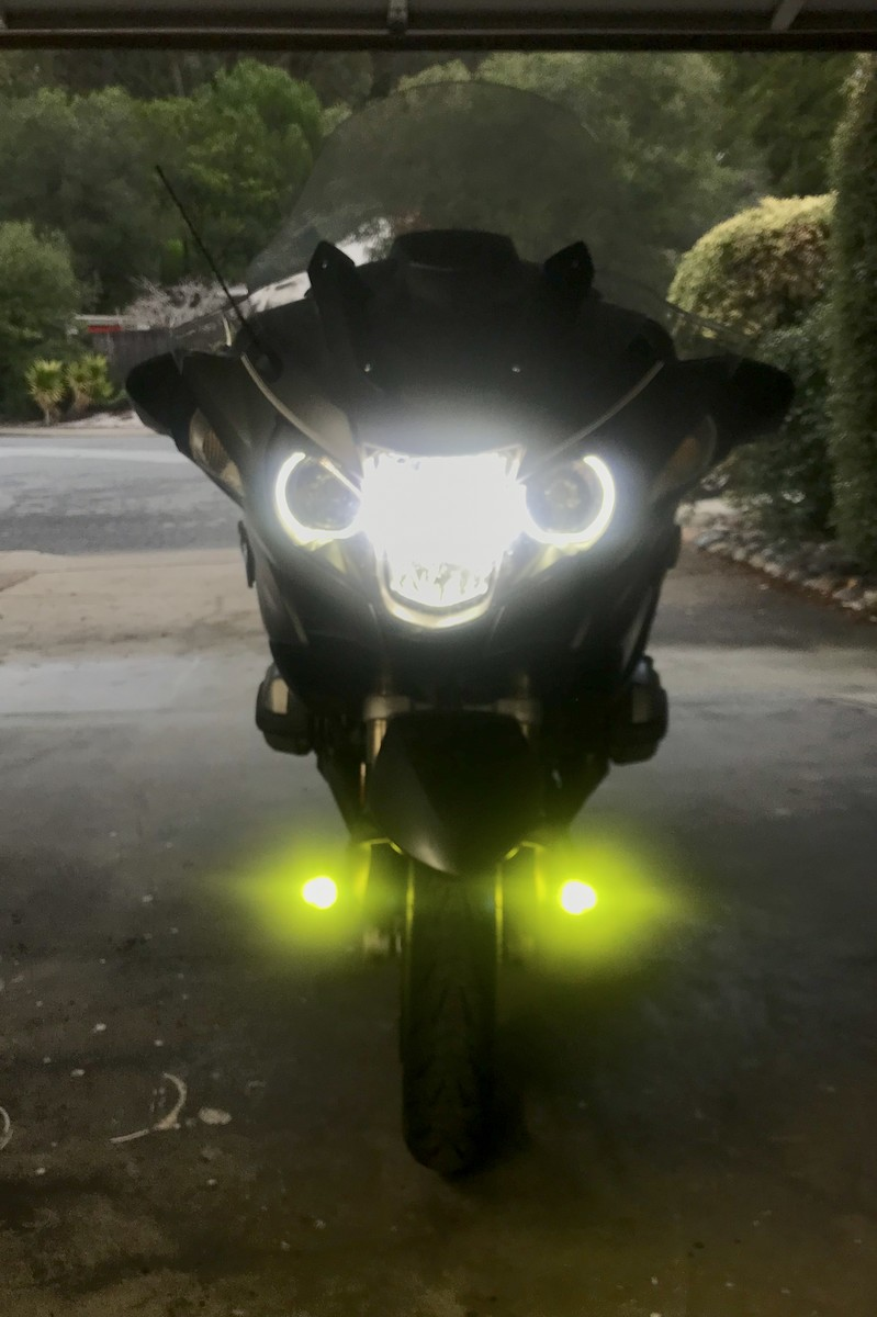 2014 RT LED low beam.jpg