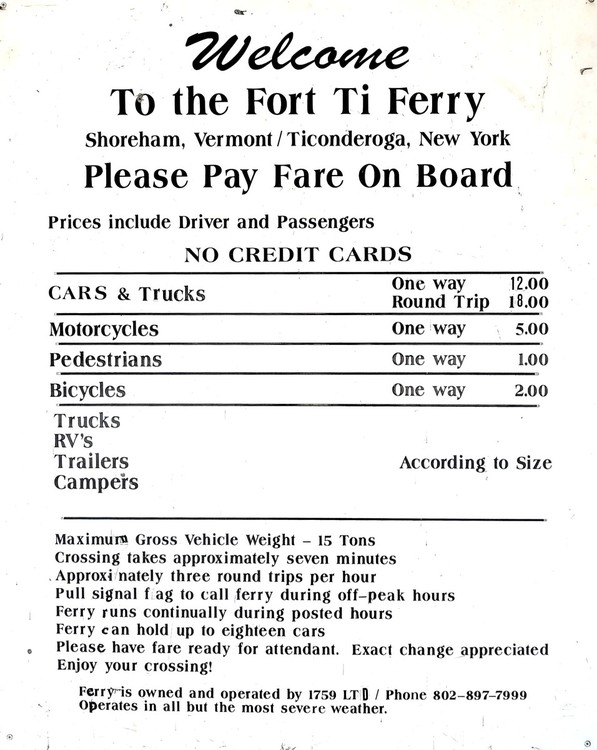 Fort-Ti-Ferry-Fares.jpg