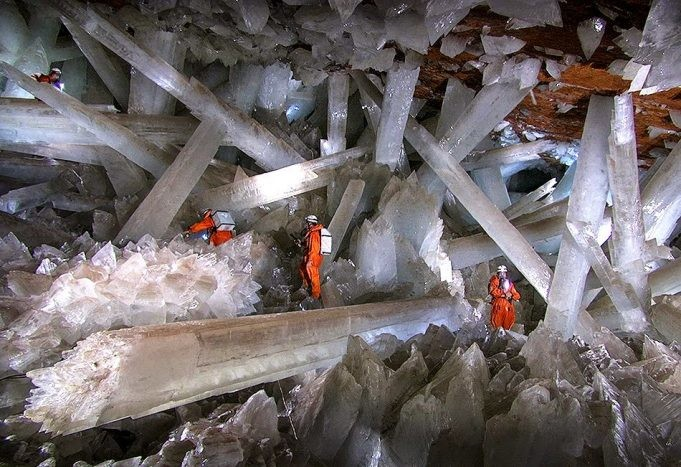 Cave-of-the-crystals-681x467.jpg