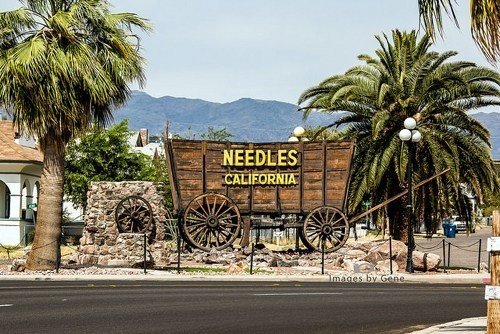 Needles-California-wagon.jpg