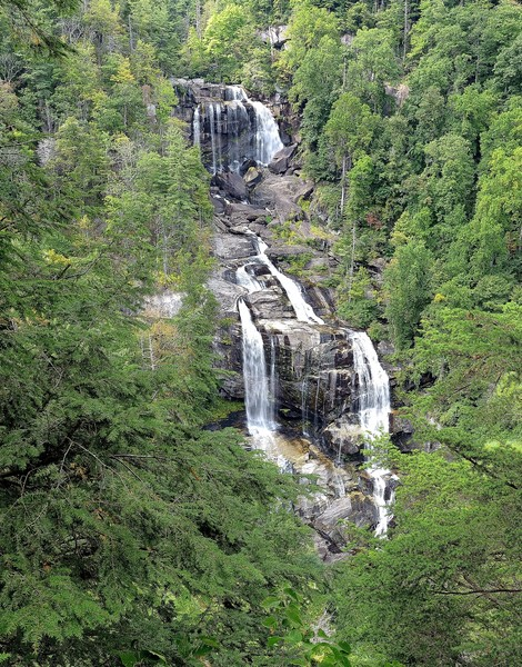 2143a-Whitewater Falls.jpg