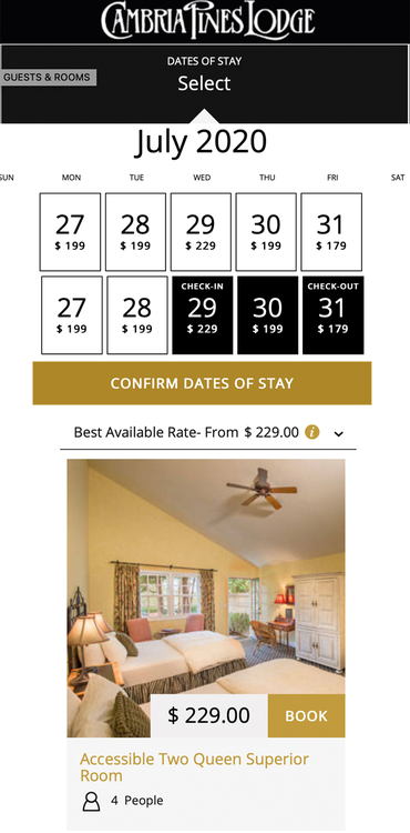 CambriaPinesLodge_Pricing.png