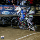 2015 Bluegrass Nationals Race Report