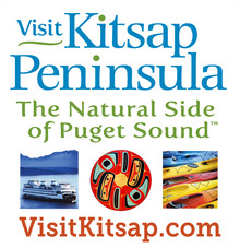 Image result for visit kitsap county