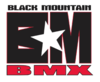 Black Mountain BMX