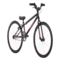 Bike-mini_mxw60_mxh60_e1