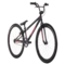 Bike-cruiser_mxw60_mxh60_e1