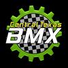 Central Texas BMX