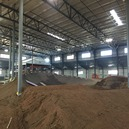 Grand Opening for Minnesota's Isanti Indoor Arena